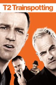 T2 Trainspotting online filmek - filminvazio