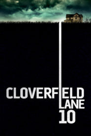 Cloverfield Lane 10.
