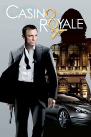 007 – Casino Royale