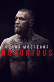 Conor McGregor: Notorious online filmek - filminvazio