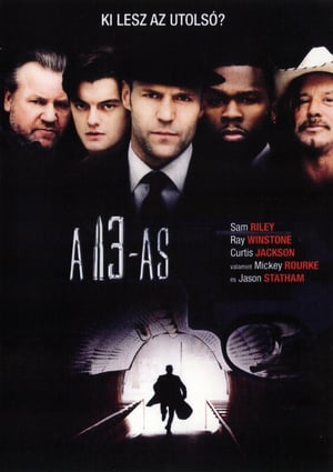 A 13-as