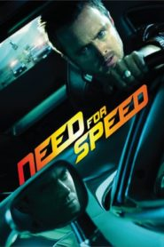Need for Speed online filmek - filminvazio