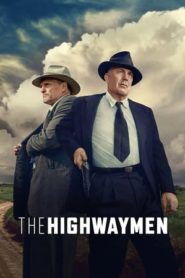 The Highwaymen online filmek - filminvazio