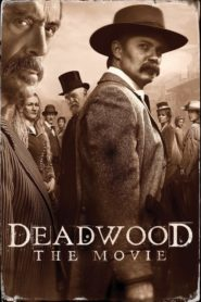 Deadwood – A film online filmek - filminvazio