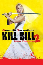 Kill Bill 2. online filmek - filminvazio