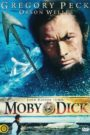 Moby Dick 1956