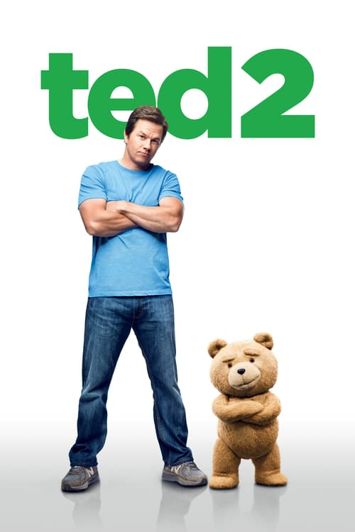 Ted 2.