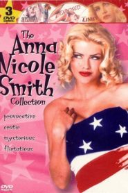 Playboy: The Complete Anna Nicole Smith