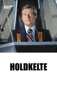 007 – Holdkelte