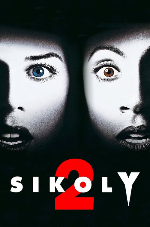 Sikoly 2.