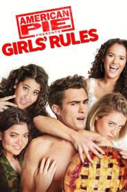 American Pie Présente: Girls Power