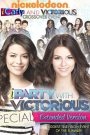 iParty with Victorious – Buli V, mint Viktóriával