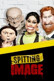 Spitting Image: Season 1