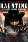 Haunting at Death Valley Junction