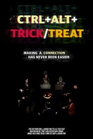 Ctrl+Alt+Trick/Treat