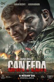 Can Feda