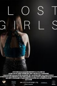 Angie: Lost Girls