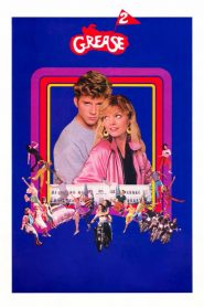 Grease 2.